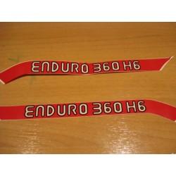 Adh. T. lateral 360H6