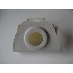 Caja filtro aire Pursang MK9