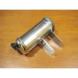 Caja herramientas Montesa Enduro 250/360