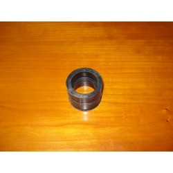 Goma carburador 34mm