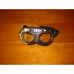 Gafas casco vintage