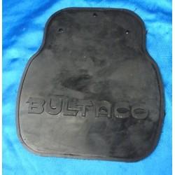 Faldón Bultaco
