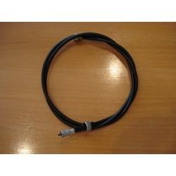 Cable Km Ossa 125-150 Reloj VDO
