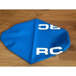 Funda asiento Derbi RC Cross
