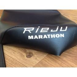 Funda asiento Rieju Marathon