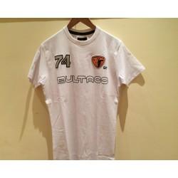 Camiseta Bultaco Mercurio
