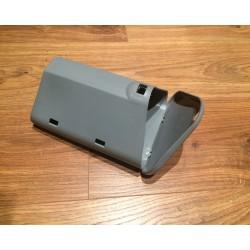 Caja herramientas Montesa Impala en plástico