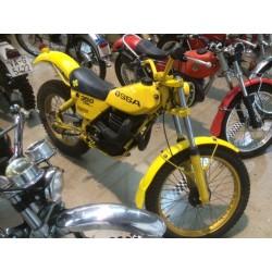 Ossa TR80 350cc