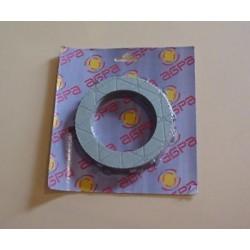 Discos embrague Ossa 175/250/350