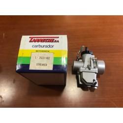 Carburador Amal 2622 Streaker