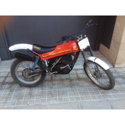 COTA 349