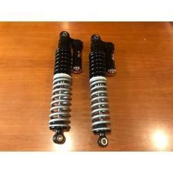 Amortiguadores Betor Pursang MK9-10  375mm