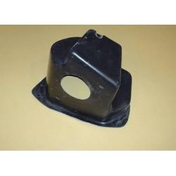 Caja filtro H6/Cappra VB,VE,VF