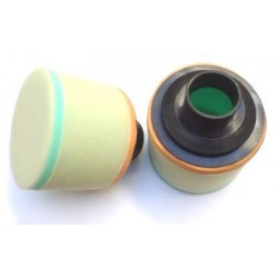 Filtro aire Cappra/Enduro 250-360