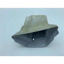 Caja filtro aire Alpina 212-213