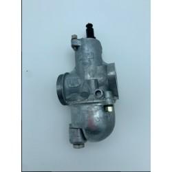 Carburador Amal 620