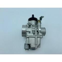Carburador Amal 2627 Cota 74-123
