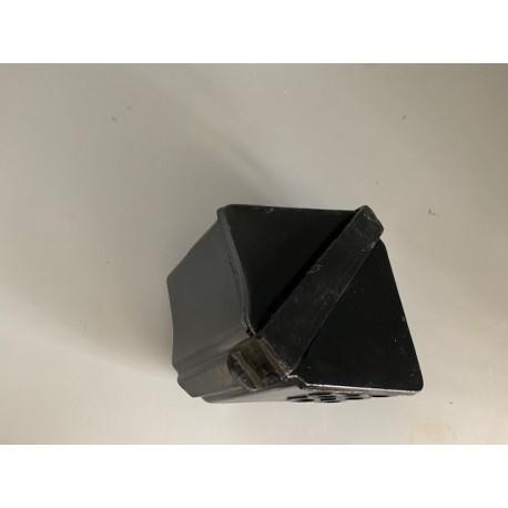 Caja filtro aire Cota 74T, 123T