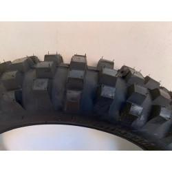 Neumático Pirelli Garacross 4.00x18 trasero