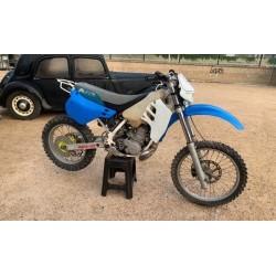 Alfer VR 250