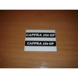 Adh. Cappra 250 GP