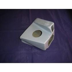 Caja filtro aire Ossa TR80