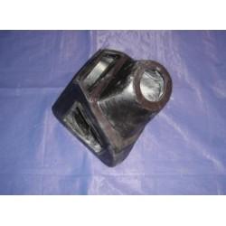 Caja filtro aire Sherpa 199-A