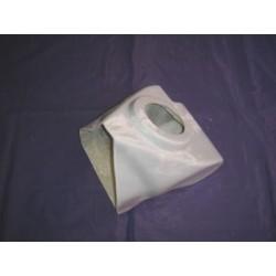 Caja filtro aire Pursang MK 11