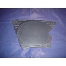 Tapa lateral Cappra 250-360 VA-Enduro 250H6 izq.
