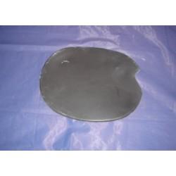 Tapa lateral Cappra 250-360 VA-Enduro