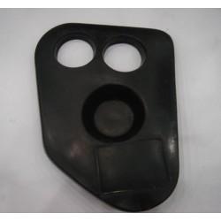 Tapa caja filtro Cota 348-349