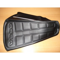 Funda asiento MAR