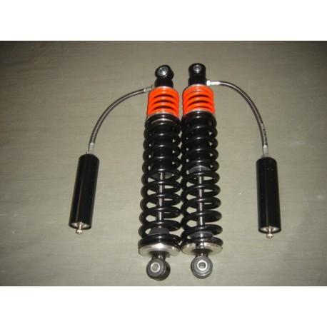 Amortiguadores Betor Cappra VE-VF latiguillo