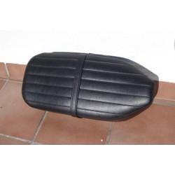 Asiento Impala Sport 250,Texas