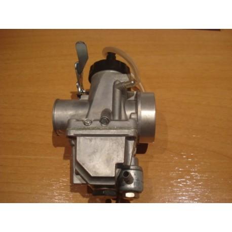 Carburador Amal 2627 Ossa TR80 350cc