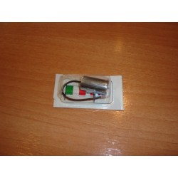 Condensador Bultaco