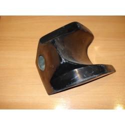Caja filtro aire Sherpa 199B