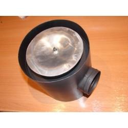 Caja filtro aire Cappra 250-360 GP