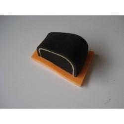 Filtro aire Cota 304-307
