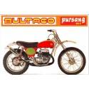 PURSANG MK6 250