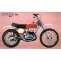 PURSANG MK7 125