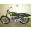 PLUMA 230-250