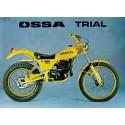 TR 80 250-350