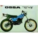 TU-YO 250-350