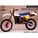 ENDURO 360 H7