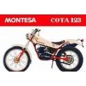 COTA 123