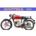 MONTESA 150