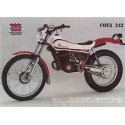 COTA 242